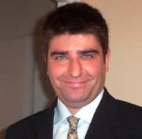 PhotoID:2006
